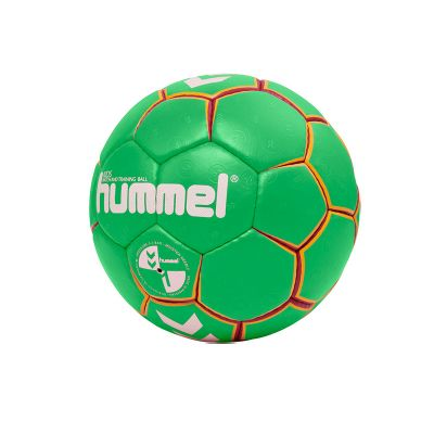 f7c79e156cc Humme børne håndbold - spar 15% -