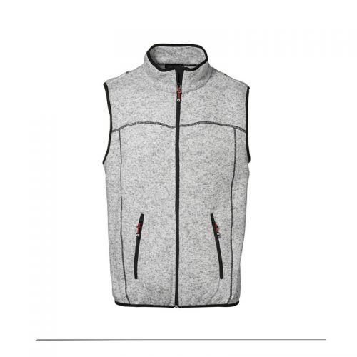 45f336e6 Basic Softshell Vest - Jakker - Pm-shoppen By Profile Makers Aps ...