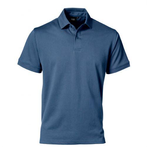 polo shirt mænd