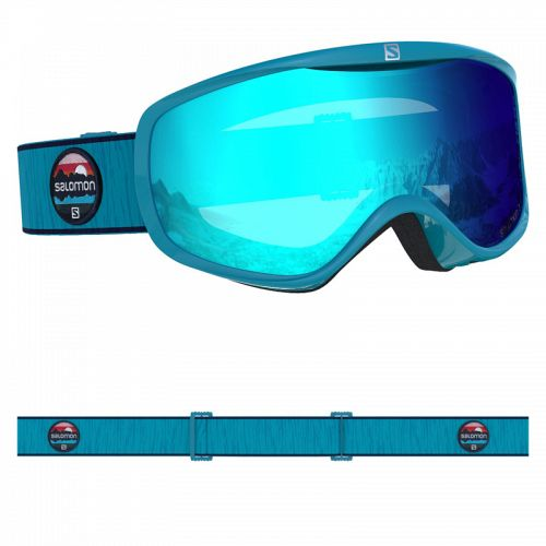 e6b744db7 Skibriller & Solbriller