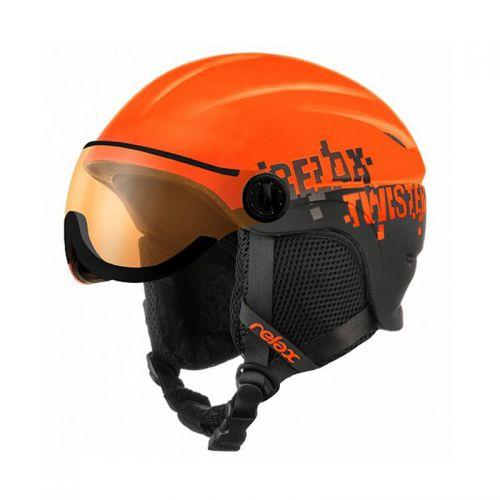 87888f20f Hjelm med visir