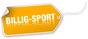Billigsport